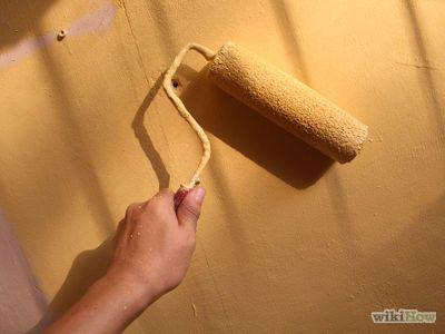 Come Deodorare una Stanza -- via it.wikiHow.com