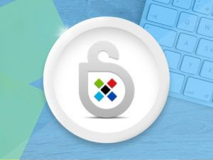 This Award-Winning Password Manager Keeps Your Logins Safe for 80% off