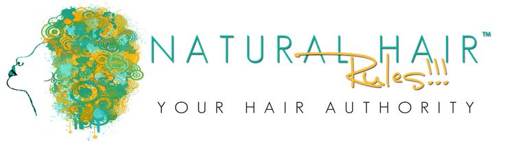 NATURALHAIRRULES   We've Moved to Natural Hair Rules.com