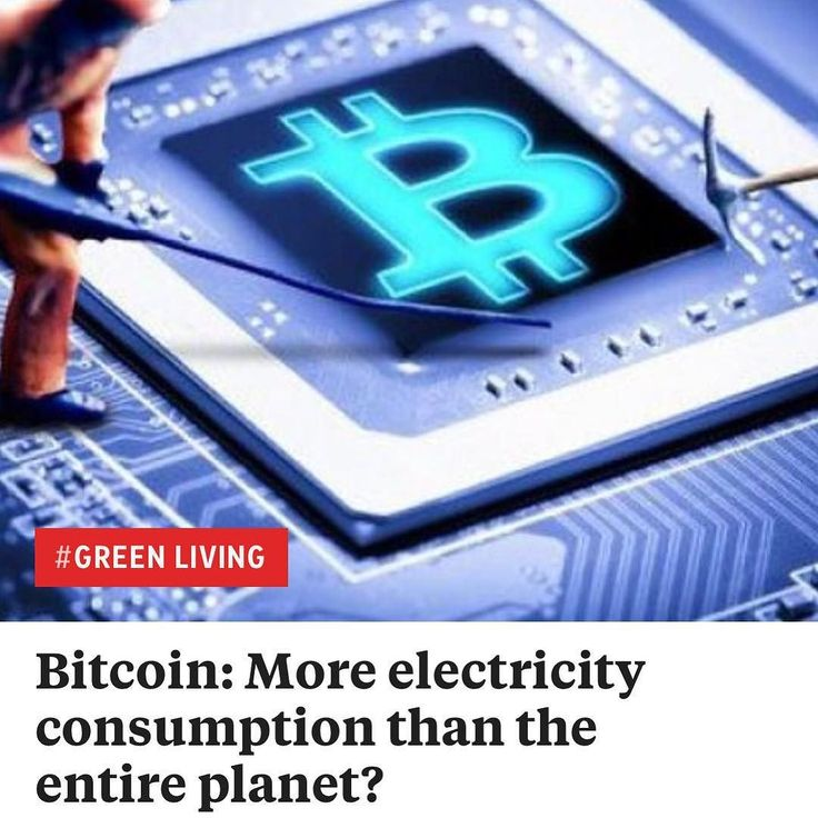 Bitcoin: More electricity consumption than the entire planet? http://ift.tt/2oIGGNd . . . . . #bitcoin #cryptocurrency #crypto #ethereum #blockchain #btc #money #bitcoinnews #litecoin #bitcoins #technology #bitcoinmining #memes #tech #gamer #meme #android #iphone #gaming #insta #pcgaming #iot #programming #software #iphonex #geek #programmer #pcgamer #highgraphics #greengroundit