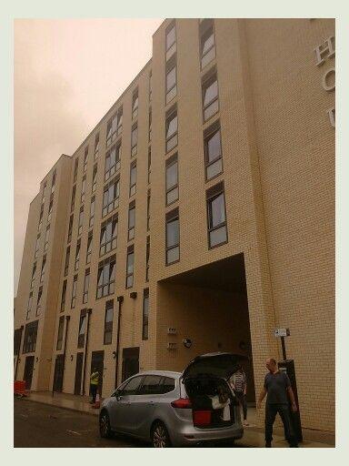 http://www.crm-students.com/crm-accommodation/southampton/the-walls/?utm_source=google&utm_medium=cpc&utm_campaign=The%20Walls%202016%20-%20University%20(Exact)&gclid=CK6WgqPlmc8CFcIV0wodQjkJyA  Austen House. #thisissouthampton #austenhouse #newbuilds #studentaccomodationAusten House. Back of the Walls. Student Accommodation.