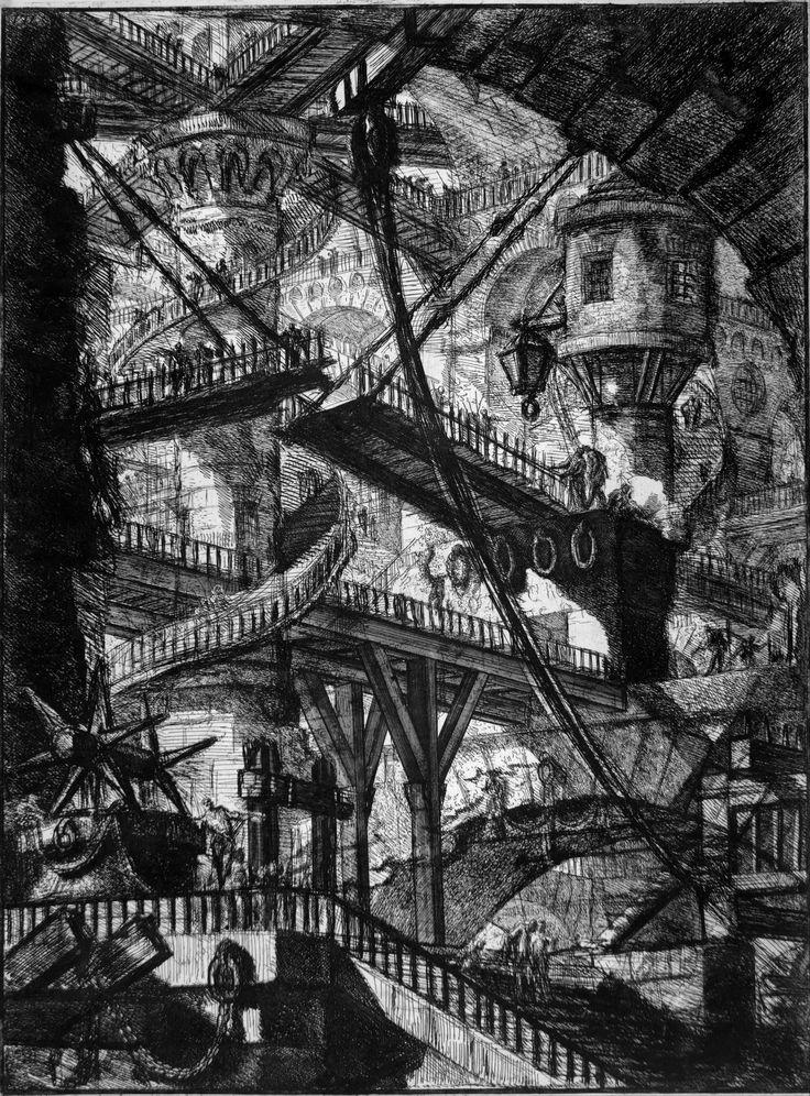 Giovanni_Battista_Piranesi_-_Carceri._Folder_7_-_Google_Art_Project.jpg (4767×6455)