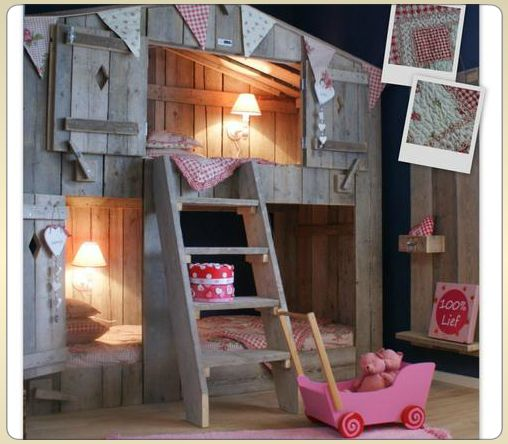 Autentico vintage range perfect for any furniture :)
