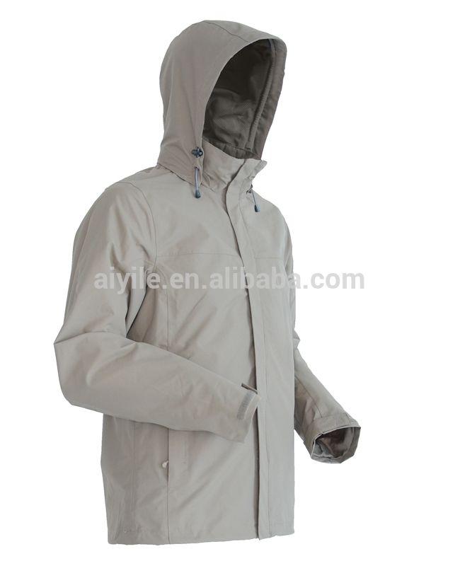 High quality OEM fashion comfortable polar custom fleecel jacket, women jacket fleece winter Professional clothing manufacturer