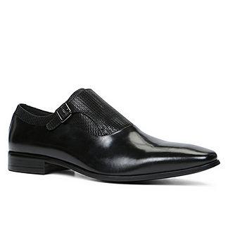 aldo shoes women 77 marries younger man