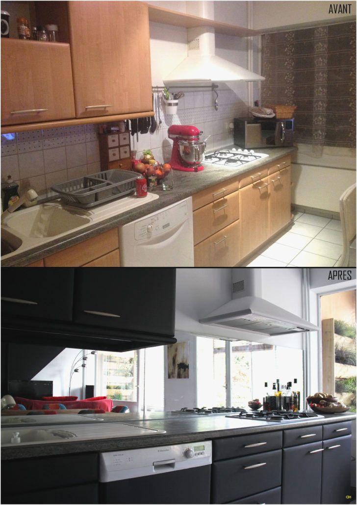 Interior Design Meuble Cuisine Darty Avis Cuisine Darty Meuble Cuisines Gracieux Elegant Beau Frais Kitchen Design Sage Green Kitchen Green Kitchen