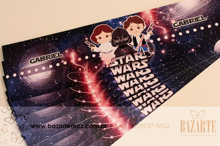 Star wars, guerra nas estrelas, Darth, Leia, Mestre