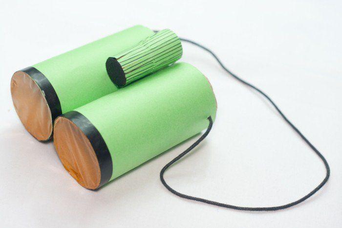 17 best ideas about basteln mit klopapierrollen on. Black Bedroom Furniture Sets. Home Design Ideas