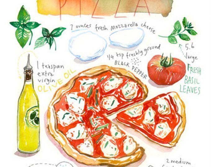 Die besten 25+ Italienische küchen dekor Ideen auf Pinterest - original italienische k che