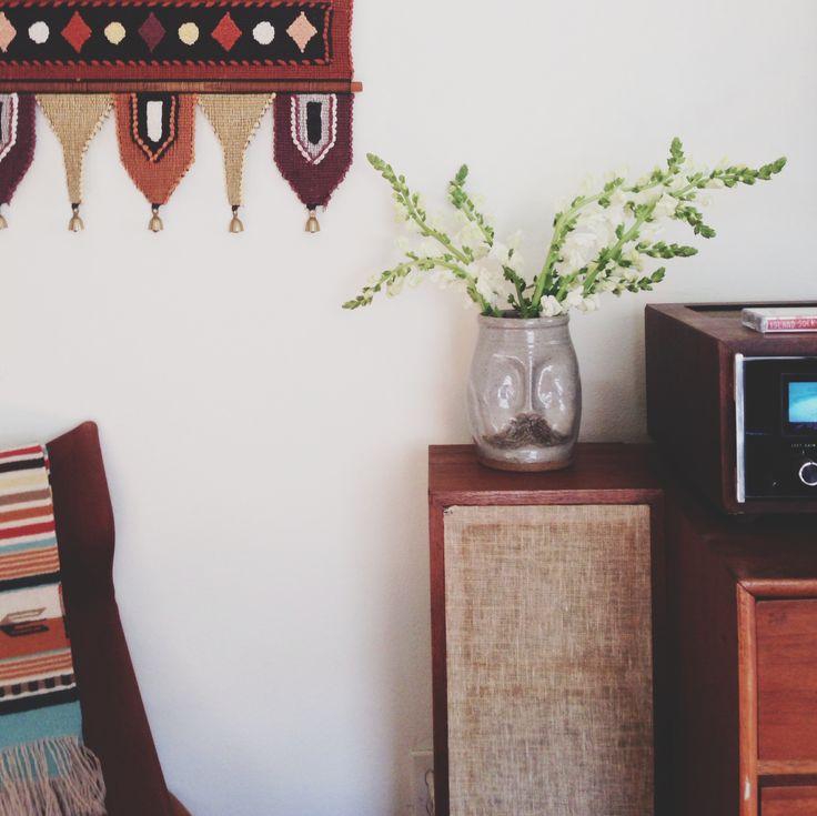 : Plants, Homesteads, Accent, Textiles Texture