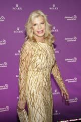 Princess Yasmin Aga Khan    Rita Hayworth Gala 30th Anniversary Raises Nearly $1.7 Million    More details...  - See more at: http://blacktiemagazine.com/celebrity_philanthropy_news.htm#sthash.WeJC1FnF.dpuf