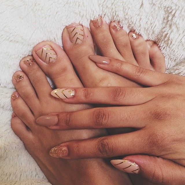 137 best Nails images on Pinterest | Nail decorations, Beauty and ...