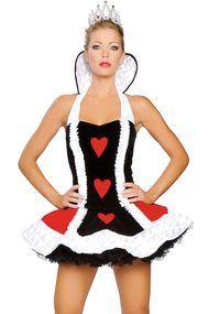 Image Result For Alice In Wonderland Wedding Dress Curvy Brides