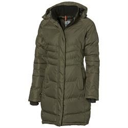 Branded Elevate Balkan Insulated Jacket - LADIES | Corporate Logo Elevate Balkan Insulated Jacket - LADIES | Corporate Clothing
