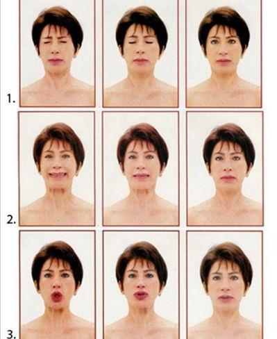 Conheça oito tratamentos que suavizam as rugas da testa Do peeling aos cremes, cada tipo tem uma contribuição contra o envelhecimento da pele