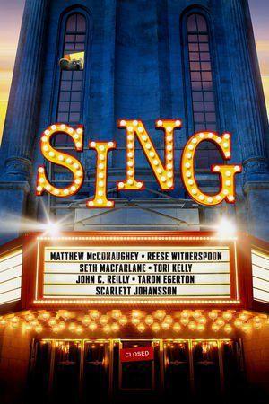 Sing Full Movie HD     Play Now -> http://vidnowmovies.us/movie/335797/sing.html