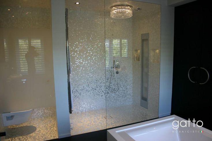 Meer dan 1000 idee n over gouden badkamer op pinterest badkamer badkamer accessoires en - Badkamer organisatie ...