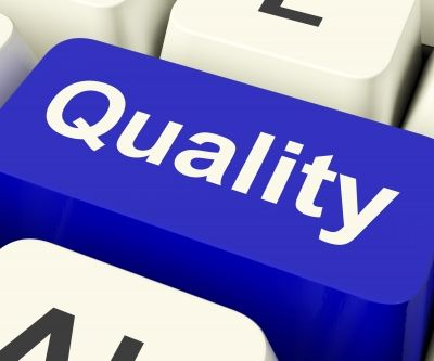 """Here is the History or Etymology of the word Quality from en.wiktionary.org/wiki/quality: Quality from Middle English, from Old French Qualité, from Latin Qualitatem, accusative of Qualitas. But unfortunately there is great deal of confusion relating to the real meaning of """"Quality"""". Here we'll try to deliver the most comprehensive meaning of Quality so anybody could easily understand. I've learned in my Lead Auditor Training, the clear meaning Quality and essence. The word """"Quality"""" is a…"""