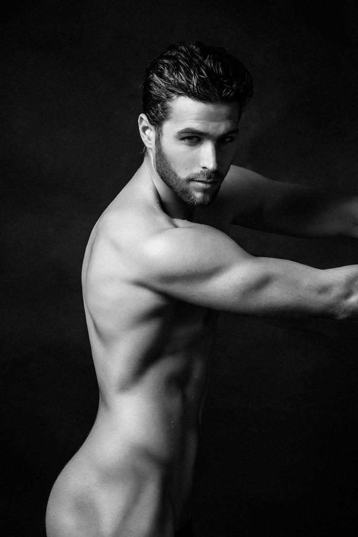 Gay alaston suoni erotiikka messut