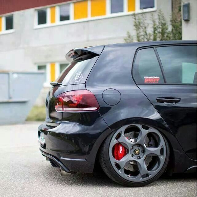 25 best ideas about vw bora tuning on pinterest for Garage audi agde