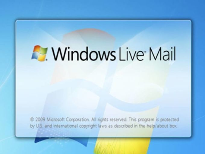 how to fix windows live mail server error 3219 0x8de00005