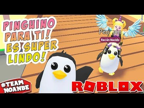 30e68afc95d04e1c92d565e76d3aa542 - How To Get The Penguin Suit In Roblox For Free