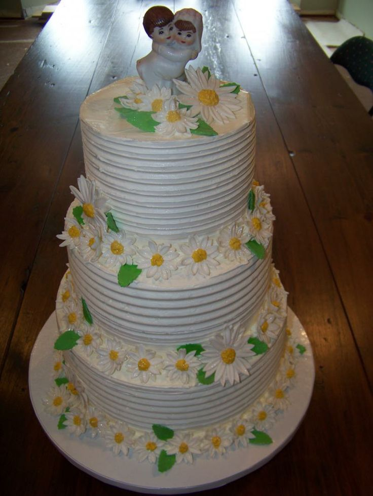 Cakes Wishes SMS Dress Recipes Poem Quotes Free WEDDING CAKES