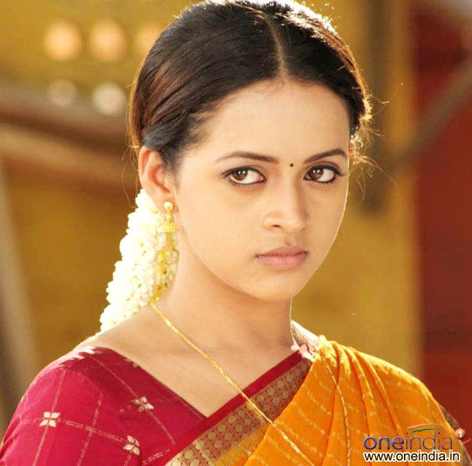 kushi video songs hd 1080p blu ray tamil
