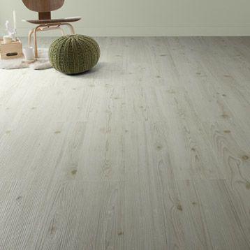 15 best parquet images on Pinterest Laminate flooring, Ps and Tips - peinture sol sur ragreage
