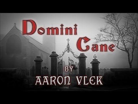 """Domini Canè"" by Aaron Vlek - scary Lorenzo de' Medici death story"