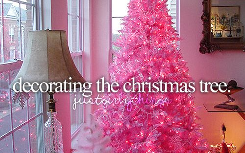 1000+ Ideas About Pink Trees On Pinterest