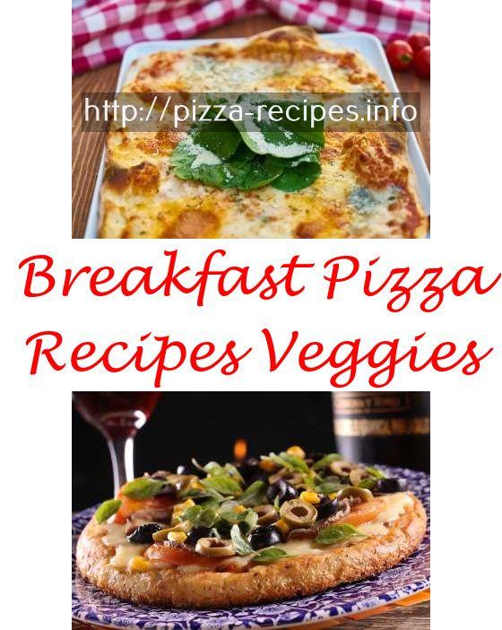 wegmans seafood pizza recipe images - easy pizza pinwheels recipe.goat pizza recipes breakfast pizza biscuit crust recipe nigella lawson pizza sauce recipe 3719709582