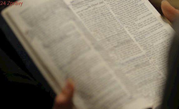 Svědkové Jehovovi budou mít asi utrum: Rusové je chtějí zakázat jako extremisty