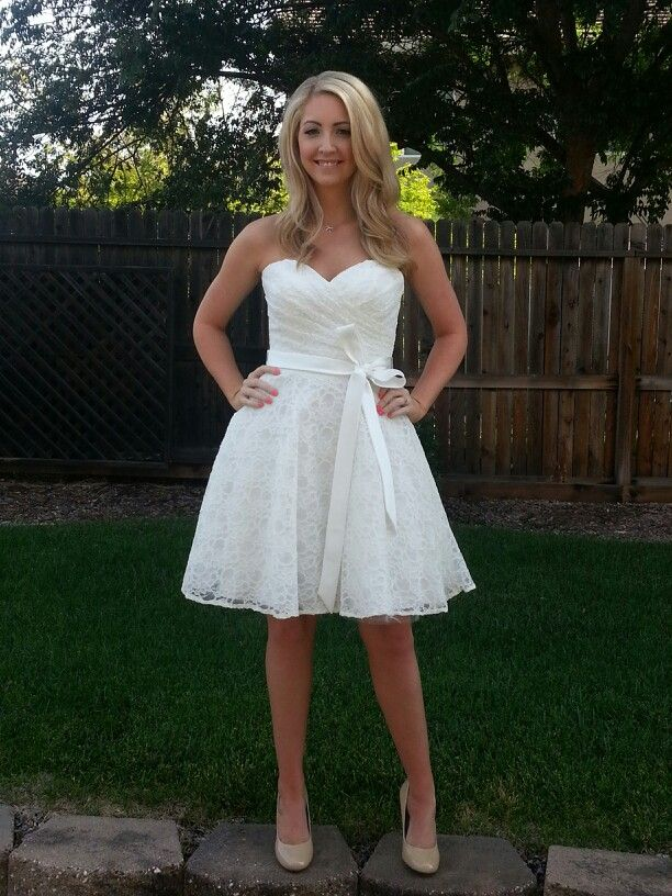 outfit for the bride at the bridal shower my wedding pinterest bridal bridal shower and wedding