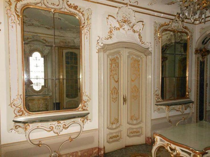 Property Of Prestigiosa villa d'epoca sul Lago di Como