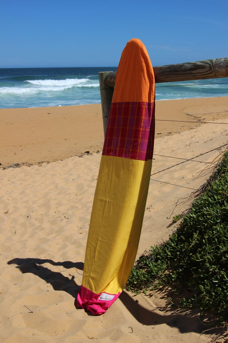 Handmade in Australia - surfboard & bodyboard covers. Premade or custom designs. Email - surfsokz@gmail.com. Follow us on Facebook and Instagram #surfsokz