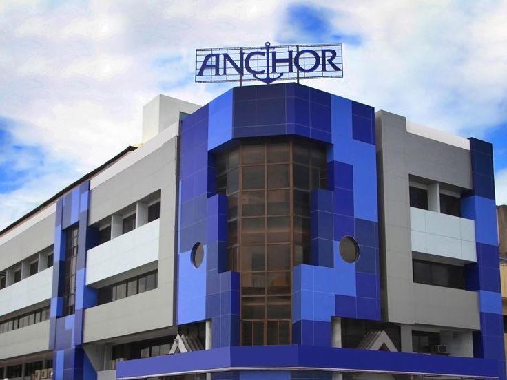 General Santos Anchor Hotel Philippines, Asia Ideally located in the prime touristic area of Lagao (General Santos), Anchor Hotel promises a relaxing and wonderful visit. The hotel offers a wide range of amenities and perks to ensure you have a great time. Take advantage of the hotel's convenience store, car park, room service, airport transfer, restaurant. Designed for comfort, selected guestrooms offer towels, linens, smoke detector, internet access – wireless, air condition...