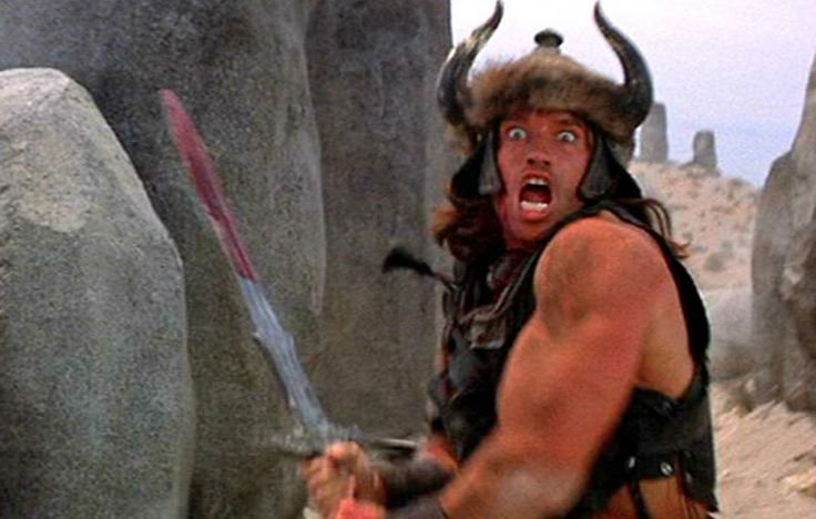 1600x1019 px widescreen backgrounds conan the barbarian 1982  by Princeton Walls for : pocketfullofgrace.com