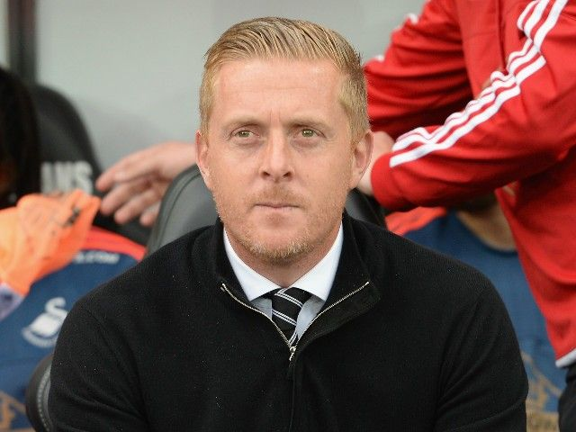 Report: Former Swansea City boss Garry Monk appointed as new Leeds United head coach