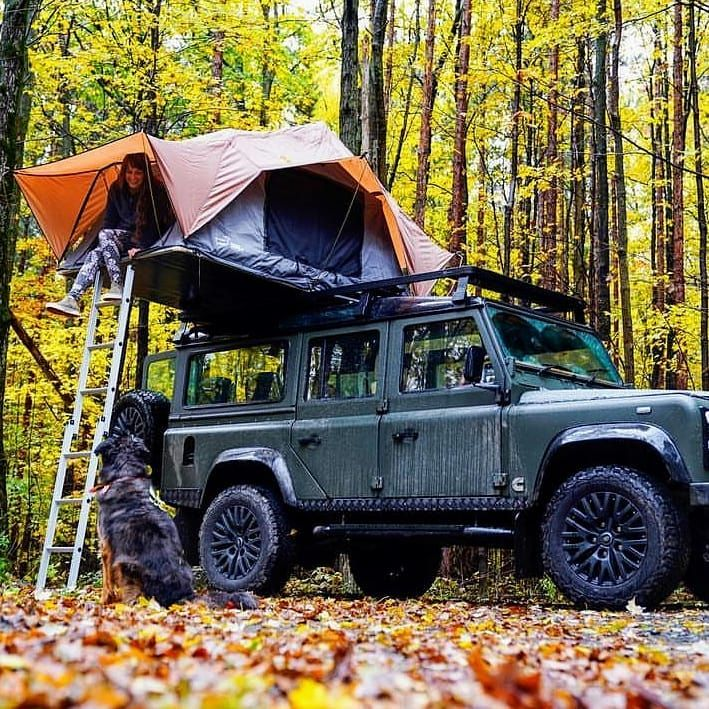 Roof Top Tents Overland Gear On Instagram Mom Can I Come