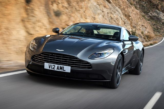 2017 ASTON MARTIN DB11 – PRICE, RELEASE DATE AND COMPETITION: - Just like other supercars, Aston Martin DB11 will be an expensive vehicle. You can expect to break the bank to own the car. It will have a base price of $211,995. As for the release date, exotic car will be seen in showrooms and dealers' shops in late 2016.