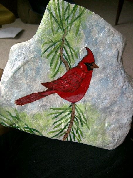 24 Best Images About Cardinals And Blue Jays On Pinterest