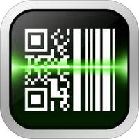 Snel Scan Pro - QR & Barcode Scanner' van iHandy Inc.