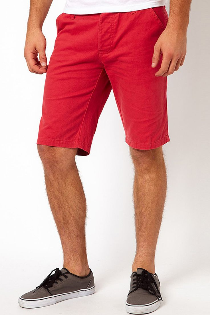 ILIAC GOLF MEN'S PRO TOUR SHORTS ON SALE TODAY!!! HIGH END men's athletic GOLF wear at LOW END prices! Men's ILIAC GOLF brand is designed by hand by Bert LaMar. We have Golf pants, shirts, shorts, sweaters, jackets and accessories galore at INCREDIBLY low prices! http://stores.ebay.com/realcoutureoforangecounty/