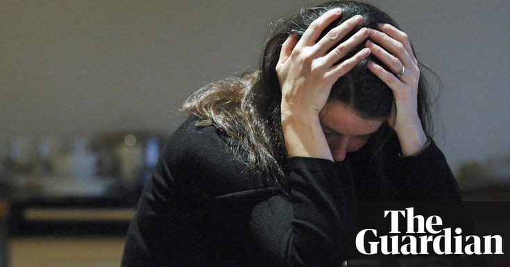 Mental Health Act reform proposals | Letters  ||  Letters: Christina Blacklaws of the Law Society, Nick Gould and Ian Baguley on legal safeguards for sectioned mental health patients in England and Wales https://www.theguardian.com/society/2018/jan/28/mental-health-act-reform-proposals?utm_campaign=crowdfire&utm_content=crowdfire&utm_medium=social&utm_source=pinterest