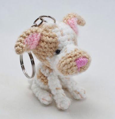 4244 besten C.. Crochet... Animals Bilder auf Pinterest   Bastelei ...