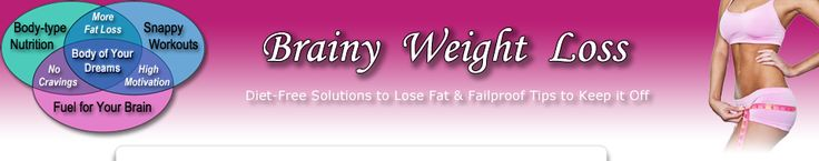 Fast Healthy Weight Loss: Quick Weight Loss Tips & A Healthy Weight Loss Plan