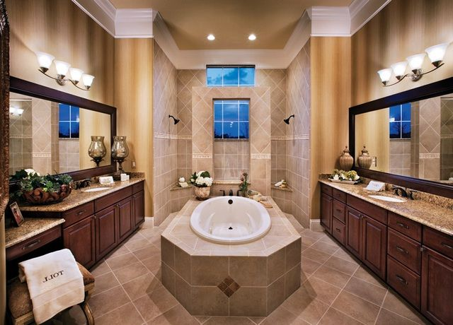 Master Bathroom Names 33 best master bath designs images on pinterest | master bathrooms