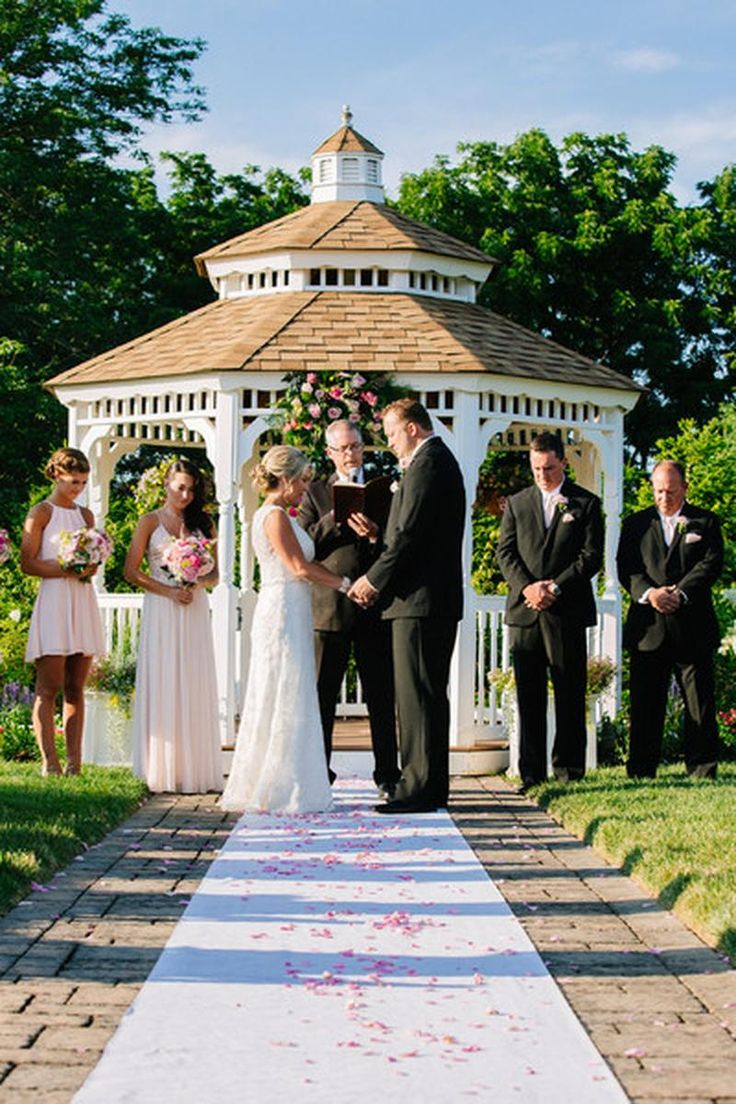 wedding destinations in new jersey%0A The Farmhouse at the Grand Colonial Weddings  Price out and compare wedding  costs for wedding ceremony and reception venues in Hampton  NJ