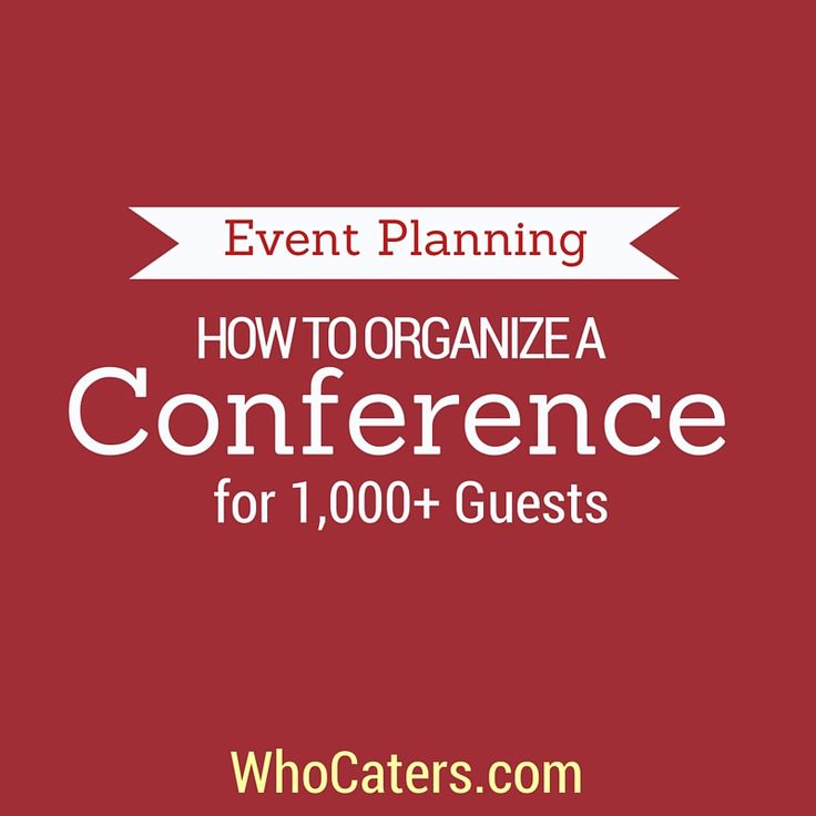 57 best Event Planning images on Pinterest Event planners - event planning certificate